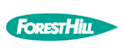 Forest hill - clubs, tennis, remise en forme